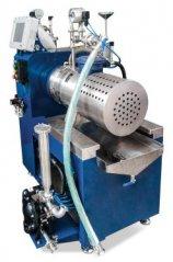 LMM-3L 离心式双动力砂磨机的图片