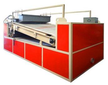WJD平板式高梯度磁选机的图片