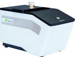 Finder SD近红外光谱分析仪