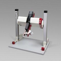 HELOS&SPRAYER鼻喷制剂激光粒度仪的图片