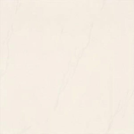 高晶石系列.jpg