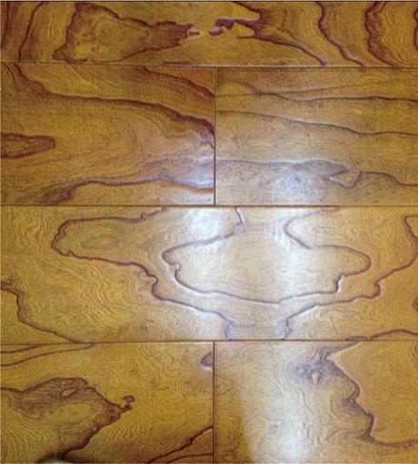 地板系列.jpg