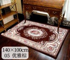 石墨烯发热地毯的图片