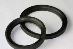 碳纤维增强聚四氟乙烯的图片