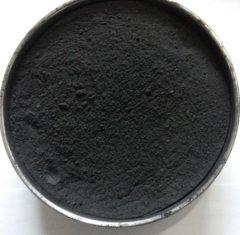 石墨碳纤维粉的图片