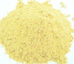 芳纶纤维粉的图片