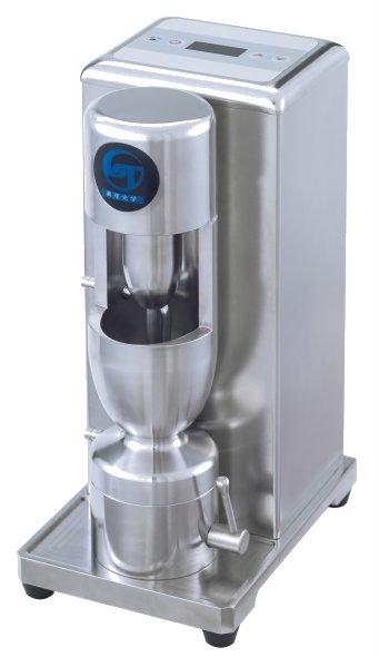 Hydrolink SV小容量湿法进样器的图片