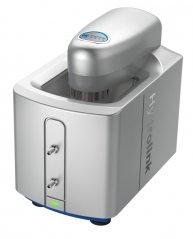 Hydrolink全自动湿法进样器