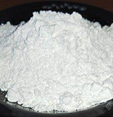 超细活性轻质碳酸钙的图片