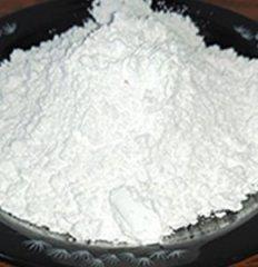 食品级碳酸钙的图片
