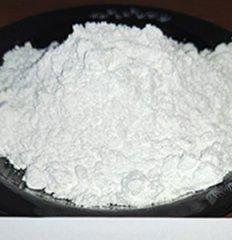 纳米碳酸钙的图片