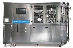 GN系列高压纳米均质机