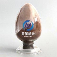 纳米硅粉 锂电池负极材料添加30-80nm活性硅粉 Si的图片