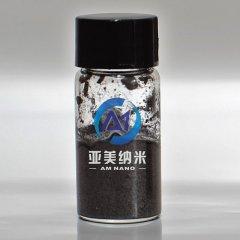 单层石墨烯 0.5nm超薄 高比表面积 锂电池材料添加纳米石墨烯粉末