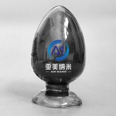 纳米石墨粉 电池材料添加高碳导电石墨粉 高导热可膨胀鳞片石墨Graphite的图片