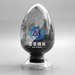 纳米镍粉 电极材料用超细20nm球形镍粉 片状导电镍粉催化剂的图片