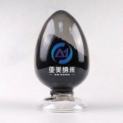 纳米铁粉 零价铁
