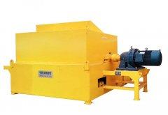 CTF系列粉矿干选机的图片