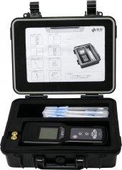 TS2洁净度检测仪的图片