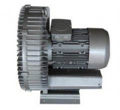 熔噴設備高效節能高壓風機