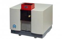 MG2原子吸收光谱仪