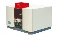 MB5原子吸收光谱仪