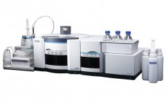 SA5系列原子荧光形态分析仪的图片