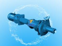 PNL型泥浆泵的图片