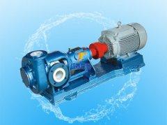 YLB型压滤机专用泵的图片