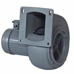 煅烧炉设备高效节能鼓风机