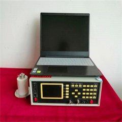 FT-303F软管及软管组件电阻率测试仪