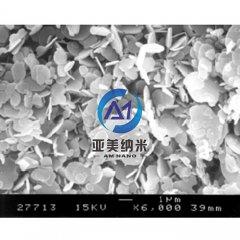六方氮化硼 片状氮化硼粉 纳米氮化硼 氮化硼纳米片