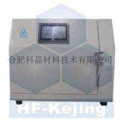 实验型微波箱式炉的图片
