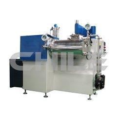 CGSM-30L 高粘度砂磨机的图片