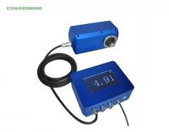 红外水分仪GM9000的图片