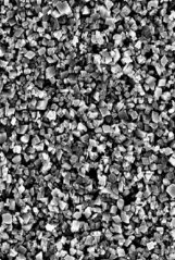 高纯纳米勃姆石的图片