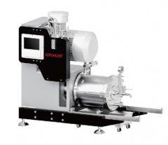 PHN SuperMaxZeta® 棒销式砂磨机的图片