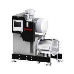 MORPH KDP 纳米级动态分离式研磨机的图片