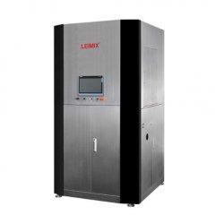 InNovaZ LM 纳米超声高速分散机的图片