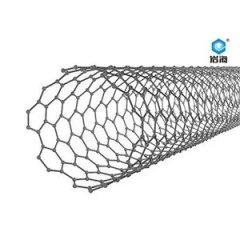 碳纳米管的图片