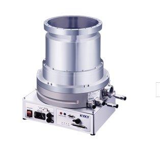 CXF-200/1401磁悬浮分子泵的图片