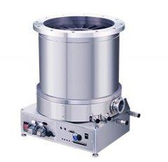 CXF-250/2301磁悬浮分子泵