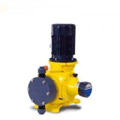 米頓羅加藥隔膜計量泵