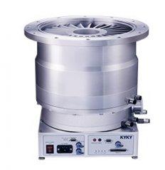 CXF-320/3001磁悬浮分子泵