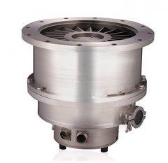 CXF-320/3000磁悬浮分子泵