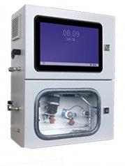 美国PSS FMS 380 OL CMP在线检测仪的图片