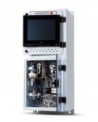 美國PSS FMS AccuSizer?780 OL-AD 在線自動稀釋顆粒計數器