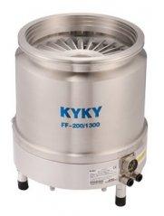 FF-200/1300脂润滑分子泵