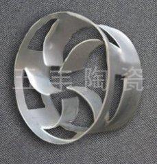 不锈钢阶梯环