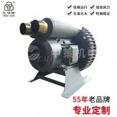 吹吸兩用氣泵-旋渦氣泵A型XGB-10A